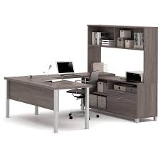 narrow office desks. 69 Most Skookum Desk With Hutch Narrow Black Computer Office Chairs Furniture Artistry Desks A