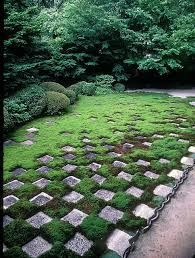 Japanese Landscape Architecture Architecture Japan Landscape Architecture Design Decorating