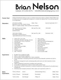Make Resume For Free Online 77573 Resume Template Generator Free