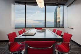 path san francisco office. Inside Path\u0027s San Francisco Offices - 6 Path Office D