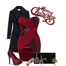 Informal Xmas Party U2013 Outfit Ideas For Women U2013 Etiquette Tips Christmas Party Dress Ideas