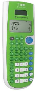 com texas instruments ti xs multiview scientific com texas instruments ti 30xs multiview scientific calculator electronics