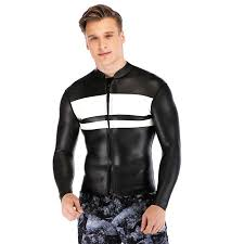 Seavenger Wetsuit Size Chart Hot Item Seavenger Odyssey 3mm Neoprene Wetsuit With Stretch Panels For Snorkeling Scuba Diving Surfing