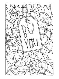 Recolor Coloring Pages Hair Online For Adults Jalojapalotop