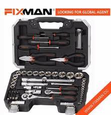 auto mechanic tools. Plain Mechanic 65pcs Custom Made Auto Mechanic Tool Box For Tools
