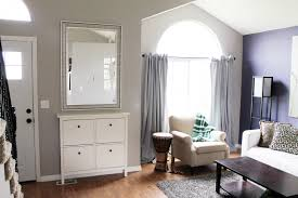 shoe storage furniture for entryway. before and after entryway shoe storage furniture for