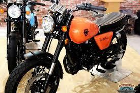 200cc 300cc bikes in india