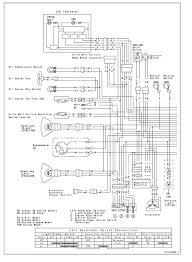 kawasaki prairie 700 wiring diagram wiring diagram show kawasaki prairie 700 wiring diagram wiring diagrams value 05 kawasaki prairie 700 wiring diagram kawasaki prairie 700 wiring diagram