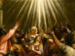Image result for pentecost 2019