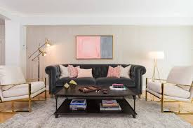 Living Room Furniture Nyc Living Room Design And Living Room Ideas