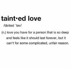 Unrequited Love Quotes Fascinating Unrequited Love Perhaps Relationship Quotes Pinterest