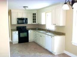 galley kitchen layouts galley kitchen with island design ideas for kitchen small galley kitchen design ideas