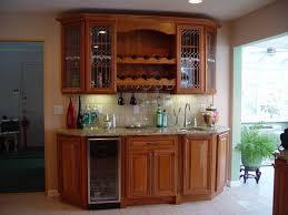 Glazed Kitchen Cupboard Doors Glazed Cabinets Toms River Nj Patch