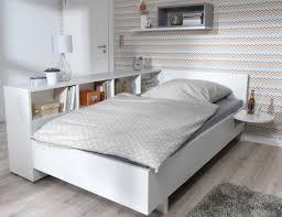 41 Elegant Kreative Ideen Fürs Schlafzimmer Schlafzimmer Design Ideen