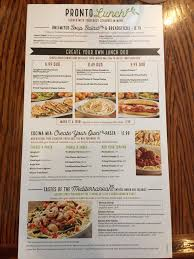 photo of olive garden italian restaurant bellingham wa united states lunch