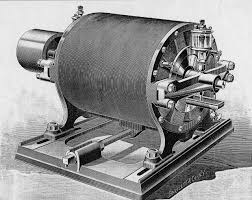 alternating current tesla. nikola tesla\u0027s ac induction motor demonstrated alternating current tesla u