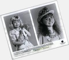 Anna Slotky's Birthday Celebration | HappyBday.to