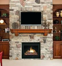 frame fireplace framing ideas in a gas corner plans wood burning rough mantels home depot tremendous contemporary fireplace with gas