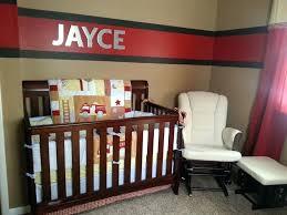 fire truck crib bedding com fire trucks baby crib nursery bedding set fire truck baby bedding crib sets