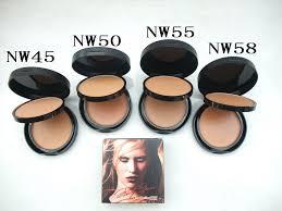 mac cosmetics powder foundation order