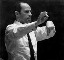 Image result for pierre boulez