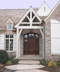 Doors  Entryways  Somerset Door  Column Co - Custom wood exterior doors
