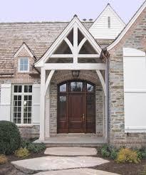 custom doors sidelites and transoms