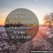 Love Quotes For Mom Hover Me Extraordinary Mother Quotes
