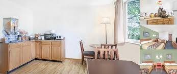 Super 8 By Wyndham Queensbury Glens Falls Queensbury Ny