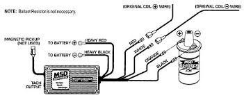 msd al digital wiring diagram msd image wiring wiring diagram for msd 6al box the wiring diagram on msd 6al digital wiring diagram