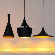 classic pendant lighting. Fashionable Decor Classic Pendant Lighting. Light. Lighting L