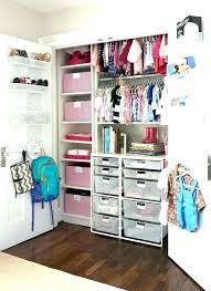 walk in closet design for girls. Closet Ideas For Girls Girl Nursery Walk In Design