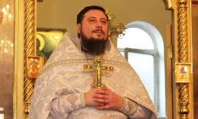 Картинки по запросу ростовская епархия духовенство