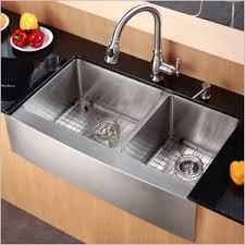 kraus stainless steel sinks. Beautiful Kraus Kraus Stainless Steel Kitchen Sinks With Kraus Stainless Steel Sinks K
