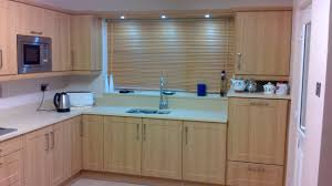 Kitchen Refurbishment Kitchens Wexford Fitted Kitchens Kitchen Design In The South East