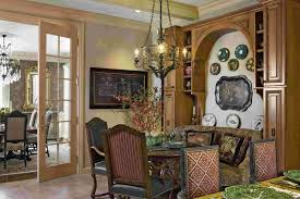 Country Kitchen Gallery French Kitchen Designs Photo Gallery Kitchen French Country3