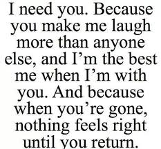 Cutest Love Quotes Best Love Quotes To Your Husband Magnificent The 48 Cutest Love Quotes