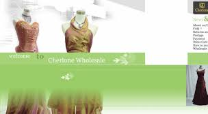 Access Cherlone Wholesale Co Uk