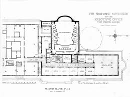 oval office floor plan. Oval Office Layout. Fine Floor Plan Awesome West Wing  Layout White House