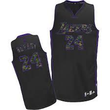 Men's Camo Black Los Tall Big Authentic amp; Fashion Bryant Angeles Kobe Lakers Jersey Adidas afdaceedabebea The Sports Activities Guys