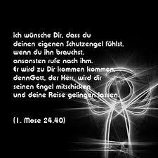 Herrlicher Schutzengel Taufspruch Konfirmation Spruch