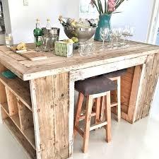 vintage kitchen island stools vintage kitchen island for vintage kitchen island on wheels