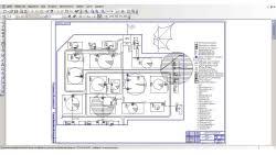 Поиск Клуб студентов Технарь  Электроснабжение машиностроительного завода
