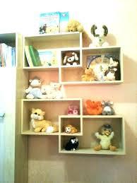 kid room shelf kids bedroom wall shelves wall kids rooms gallery of shelf for kids room kid room shelf