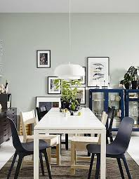 dining tables remendations round to oval dining table lovely 15 lovely around the dinner table