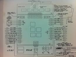 nest 2 0 and lennox heatpump wiring Lennox Heat Pump Thermostat Wiring Diagram Schematic click image for larger version name photo 1 jpg views 604 Lennox Wiring Diagram PDF