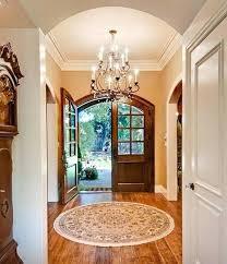 best entryway rugs 4x6 way s