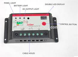 mini solar charge controller mppt 12v 24v 30a solar charge Solar Circuit Diagram mini solar charge controller mppt 12v 24v 30a solar charge controller circuit diagram solar inverter circuit diagram