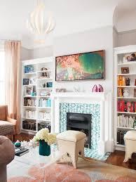 Living Room Bright Colors Living Room Designs And Colours Bright Colorful Room Design Ideas