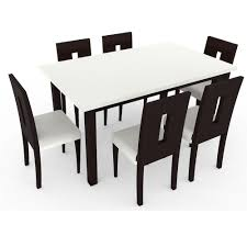modular dining room furniture. Modular Dining Table Room Furniture E